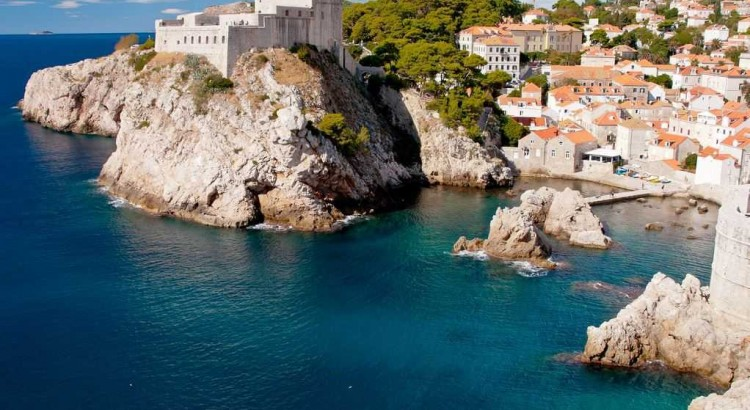 Top 10 Interesting Things to Do in Dubrovnik