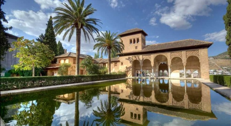 Top 10 Best places to visit in Spain