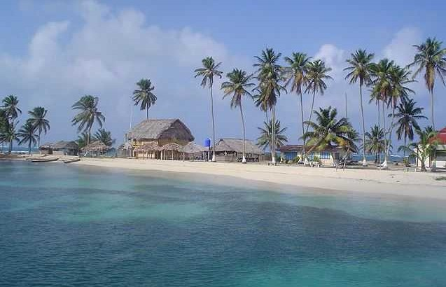 Top 10 Best Places to Visit in Panama