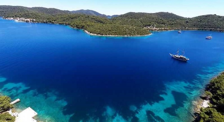 Top 10 Best Islands in Croatia