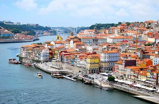 Top 10 Best Places to Visit in Portugal