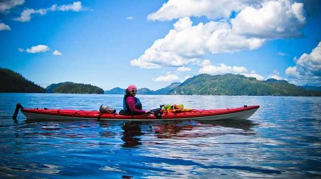 Top 10 best places to visit in canada for Places to visit vancouver