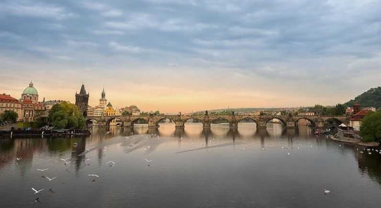Top 10 Best Things to Do in Prague