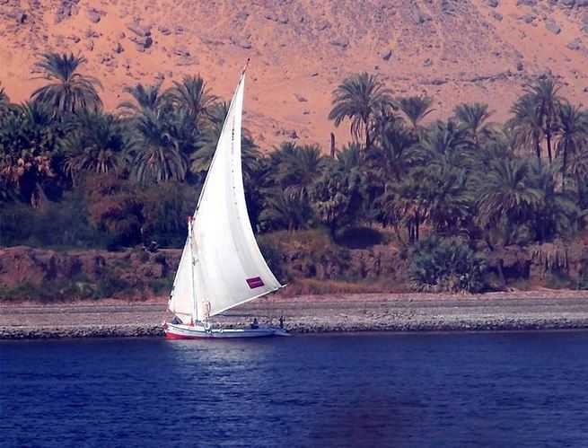River Nile Cruise, river boat cruises