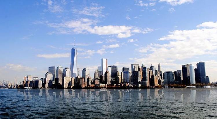 Top 10 Most Beautiful Island Cities around the World
