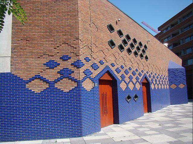 Top 10 World Famous Walls, Walls of Babylon