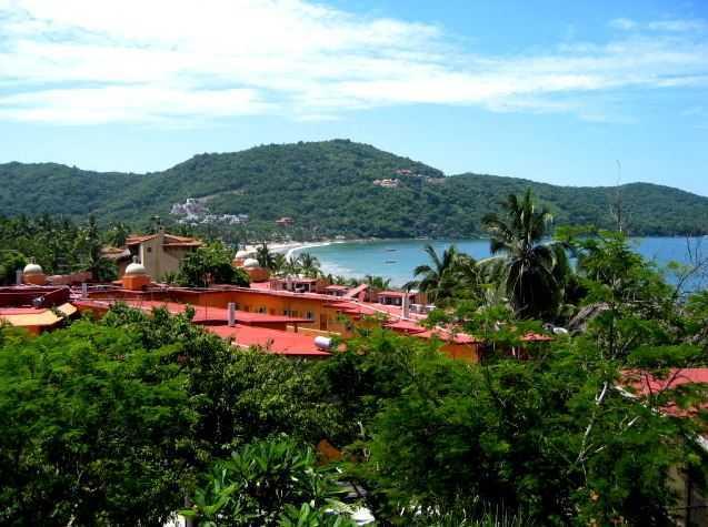 Top 10 Family Vacation Ideas | Family Travel Destinations, Club Med Ixtapa
