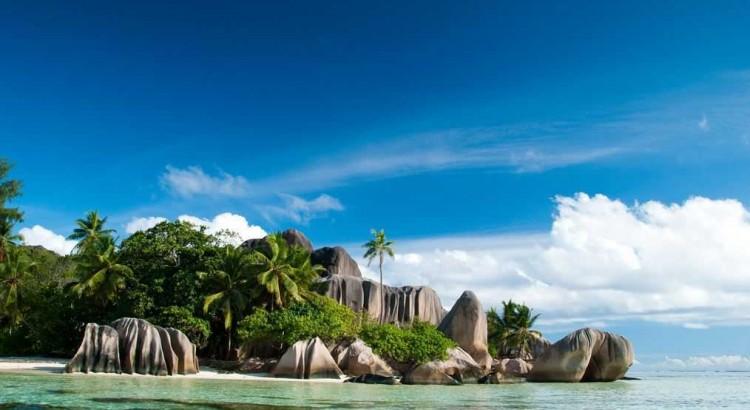 Top 10 Laid-back Islands without Cars, La Digue