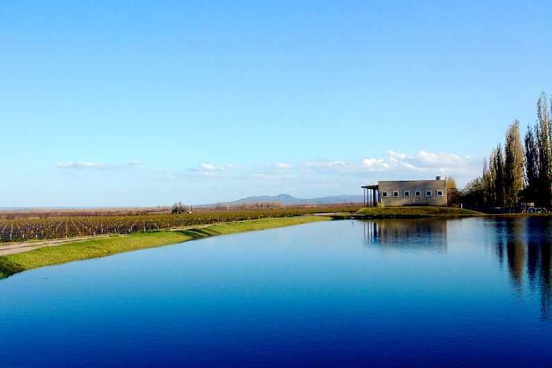 Mendoza Wine Regions, visit Argentina