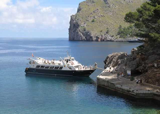 Majorca, best Islands in Spain