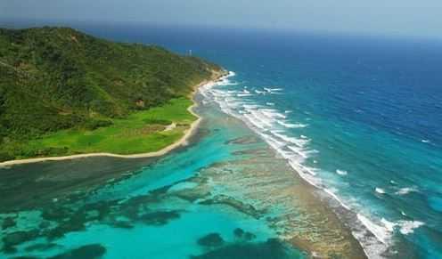 Top 10 Best Places to Visit in Honduras